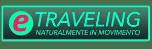 e-traveling